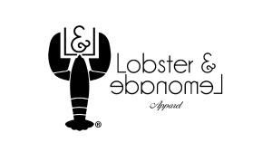 Lobster and Lemonade