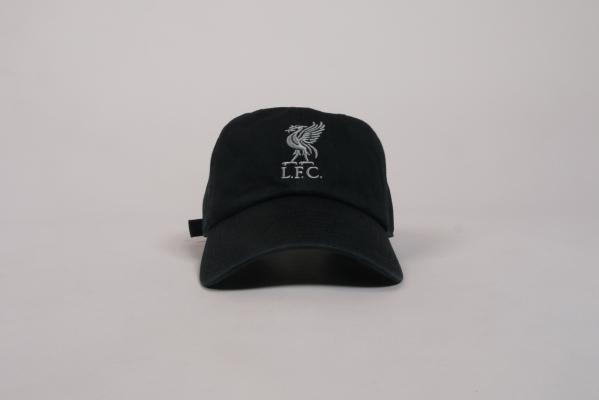 47 Brand L.F.C. Cap black