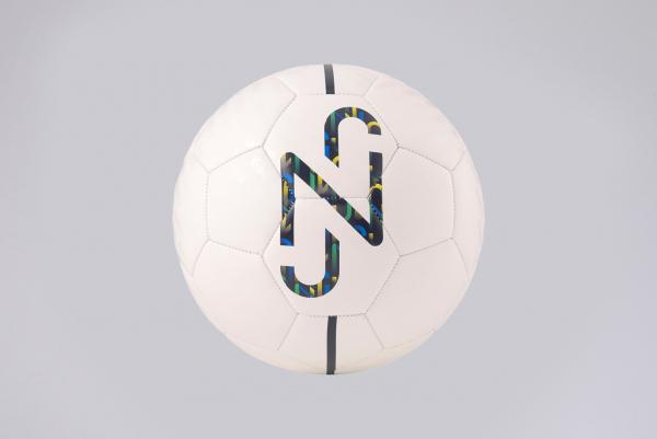 Puma Neymar Jr Fan Ball