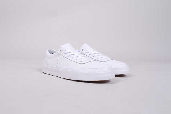 Converse One Star CC Pro OX white