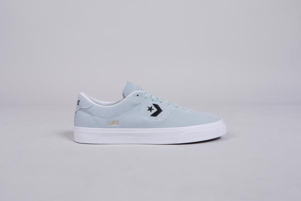 Converse Louie Lopez polar blue
