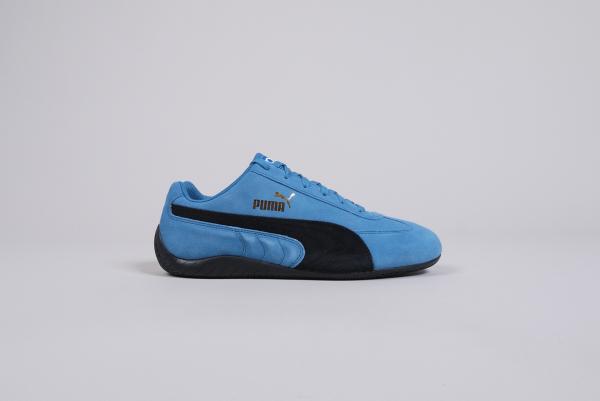 Speedcat OG+ Sparco blue/black