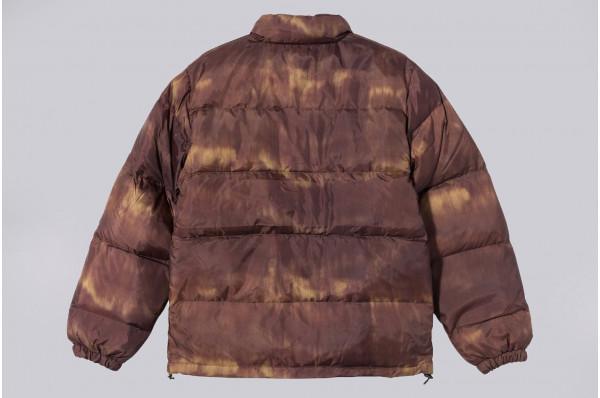 Aurora Puffer Jacket