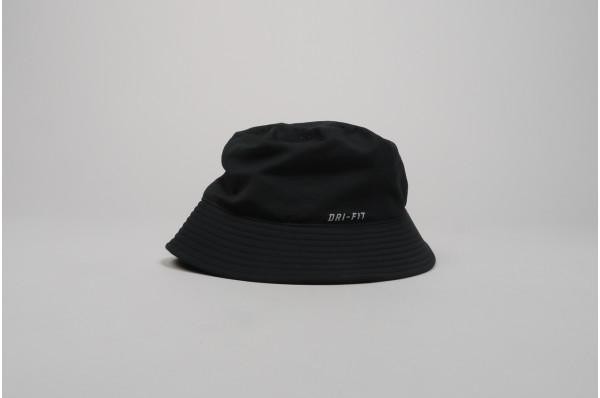 Nike SB Bucket Hat Dri-Fit