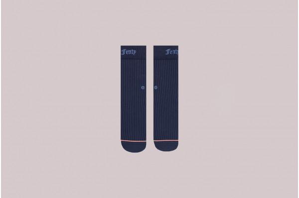 Stance x Fenty by Rihanna Prep WMNS Socks