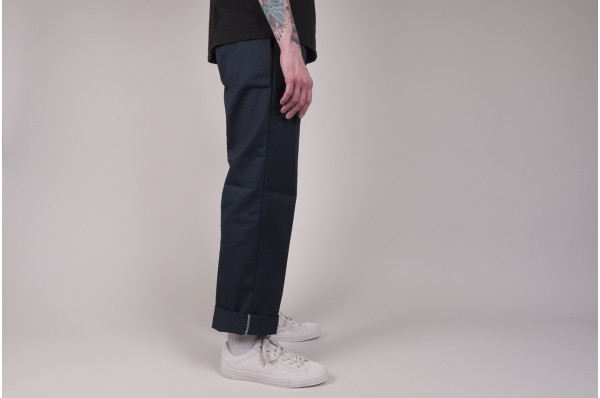 873 Straight Work Pant