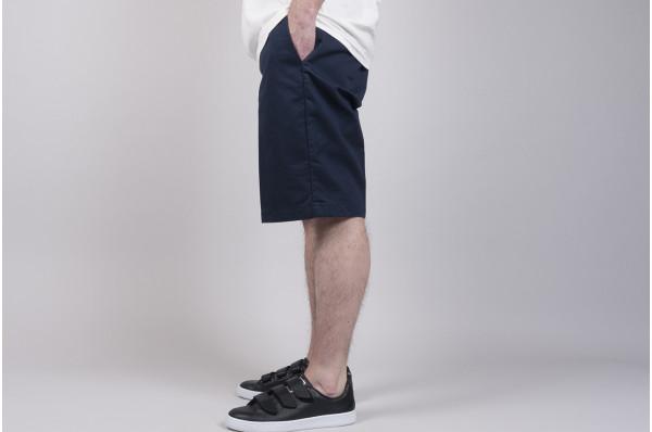 902 Mens Short