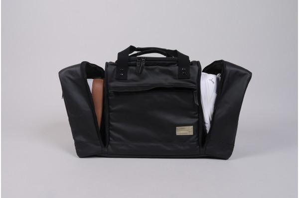 Calibre Sneaker Duffle Bag