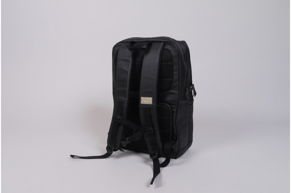 Calibre Sneaker Backpack