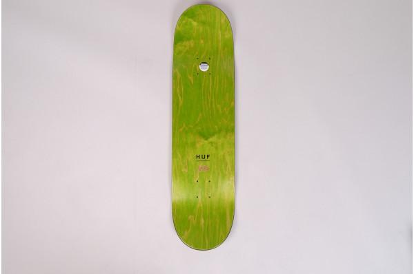 Chloe K Skate Deck (8.25 inch)