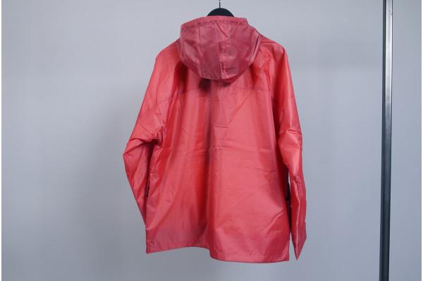 Drift Pullover Jacket