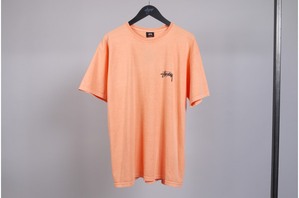 Painter Pig. Dyed Tee