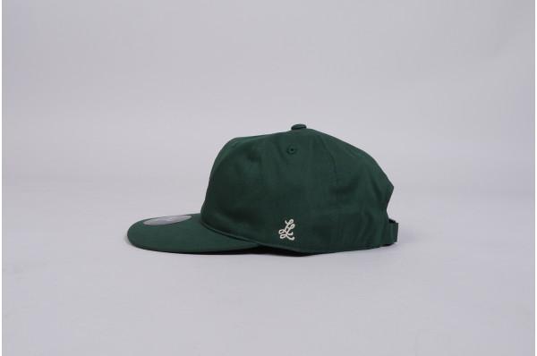 Augsburg City Cap