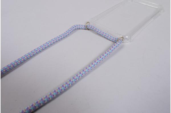 Necklace Vibrant Pastel