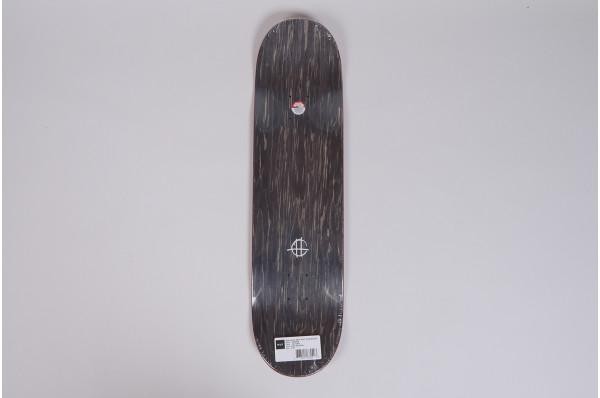 Skid Row Team Skate Deck (8.25 inch)