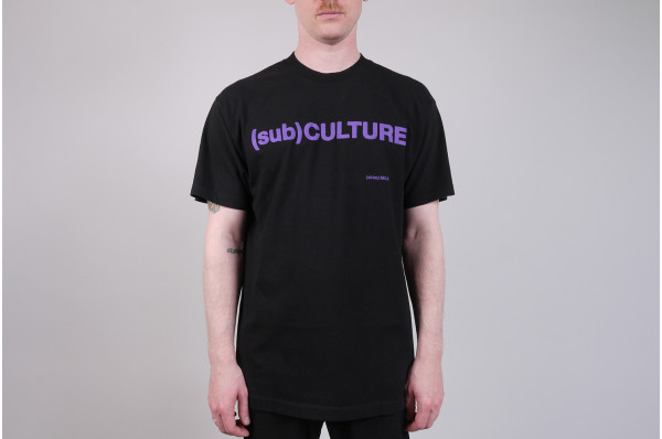 (sub)Culture
