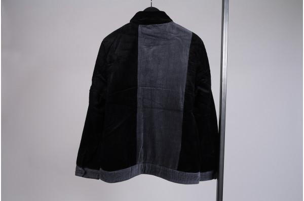 CTM Corduroy Jacket
