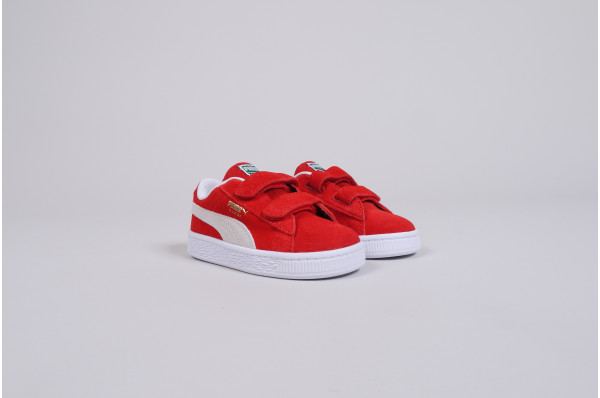 Suede Classic XXI V Infant