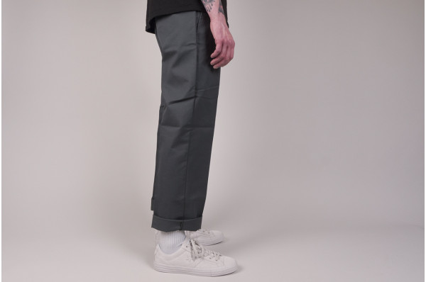 894 Industrial Work Pant