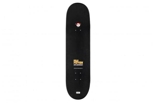 Skate Deck (8.25 inch)