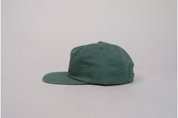 Official Strapback