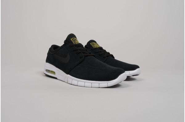 Nike SB Stefan Janoski Max L