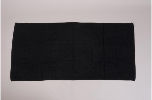 Stock Dot Towel