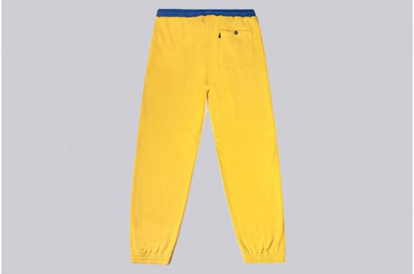 Odyssey Sweatpants