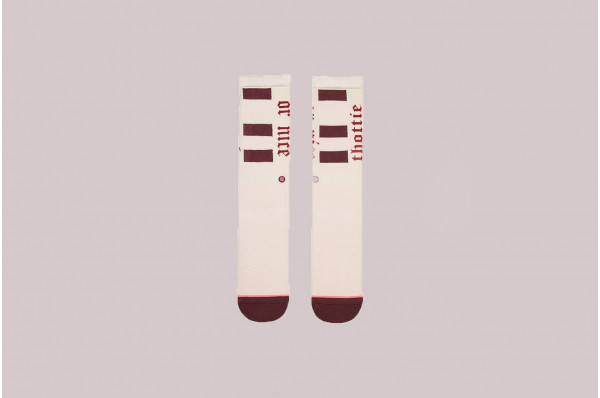 Stance x Fenty by Rihanna The Thootie WMNS Socks