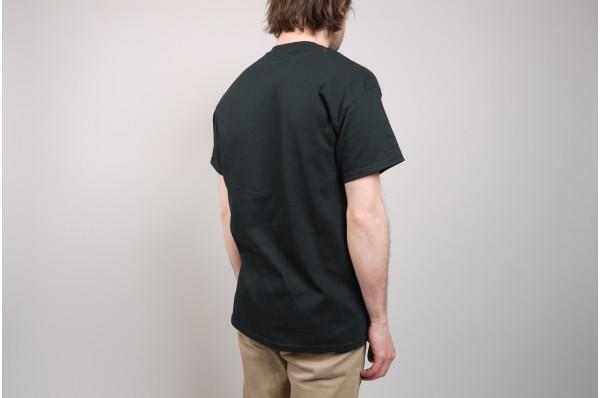 Much Luv T-Shirt