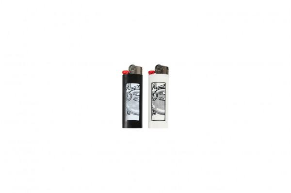 Lighter Pack (Set of 2)