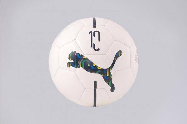 Neymar Jr Fan Ball