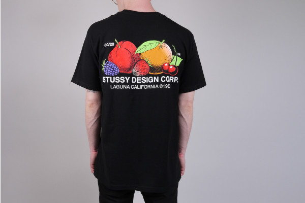 Fresh Fruit Tee