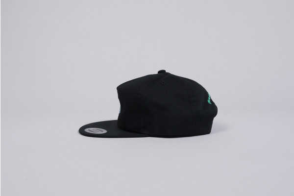 Tracsend Reality Hat