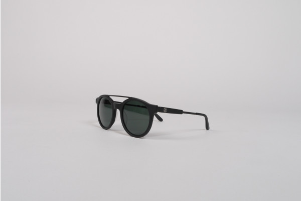 Luca Sunglasses