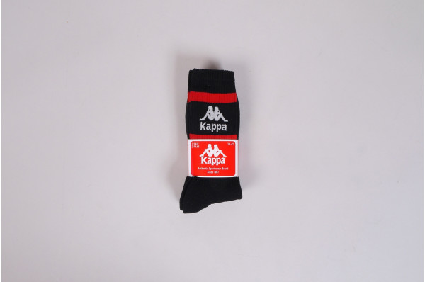 Temmo 3 Socks (3-Pack)