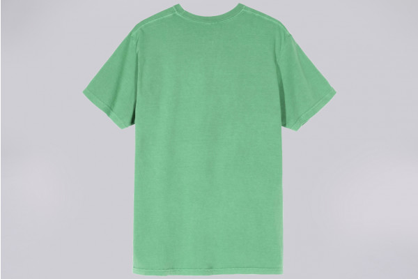 Stones Pig. Dyed Tee